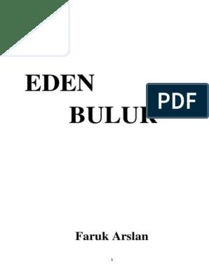 Eden Bulur 2011 Den Tsk Ve Turkiye Ye Gladyo Operasyonu Yapiliyor