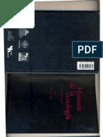 palerm_historia-de-la-etnologia Los Precursores.pdf