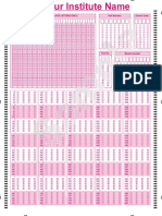 191742770-Free-Download-OMR-Sheet-200-Questions-Pdf.pdf