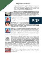 208037930-Dispozitive-Ortodontice.docx