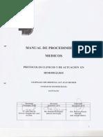 Manual de Procedimientos Medicos de Hemodialisis_2