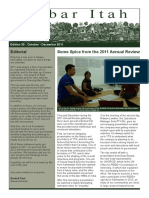 Kabar Itah 2011-30 (E).pdf