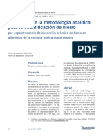 Dialnet-ValidacionDeLaMetodologiaAnaliticaParaLaCuantifica-4835854.pdf