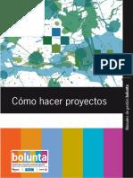 manual_proyectos.pdf