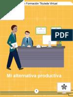 MaterialRAP4 etapa productiva.pdf
