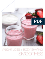 Weight-Loss-Smoothies.pdf