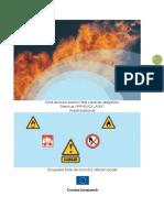 Ghid de bune practici fara caracter obligatoriu cu modificarile IER.pdf