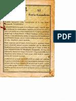 Campuzana 1550.PDF