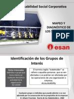 Procedimientos_LicenciaMunicipaldefuncionamiento