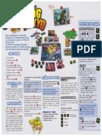 KoT reglamento español.pdf
