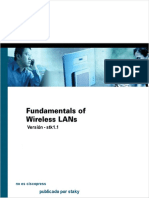 fundamentals_of_wireless. para redes computacinales.pdf
