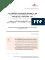 55677-177472-1-PB.pdf