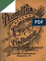 Diccionario biografico de pintores.pdf
