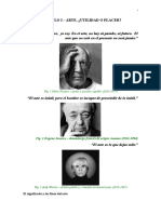 CAPITULOI arte compressed.pdf