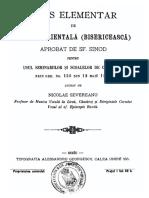Curs de muzica orientala bisericeasca.pdf