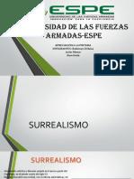 SURREALISMO.pptx