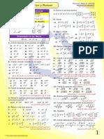 potencias-raices-hoja1 (1).pdf