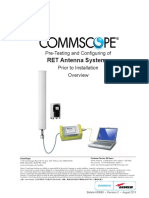 commscope.pdf