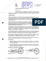 REGLAMENTO GENERAL DE GRADO ACADEMICO DE BACHILLER Y TITULO PROFESIONAL DE LA UNSA.pdf
