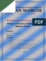 Informe Nº 02 Perfecto (Autoguardado)