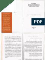Filologia e Edição de Textos - BORGES, Rosa; SOUZA, Ari