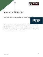 K-TAG_manuale_M_ENU.pdf