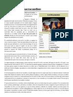 Chromobotia_macracanthus.pdf