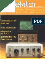 Elektor 059 (Abril 1985) Español