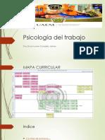 Secme-28932diapositiva Mexico Laboral