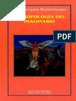 Antropología del Imaginario (Jean-Jacques Wuneneburger).pdf