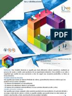 Web Conferencia_distribuciones de Probabilidad