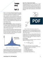 pll-for-high-frequency-receivers-and-transmitters-2.pdf