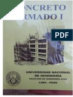 concreto   para  estudiar.pdf