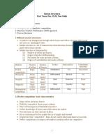 ECONOMICS - Market-Structures.doc