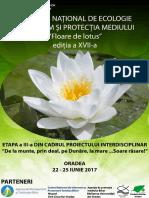 afis concurs.pdf