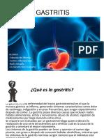 7. Gastrites