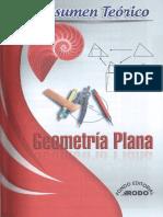 377180995-Rodo-Biblia-Geometria-Plana-Fondo-Editorial-RODO-pdf.pdf