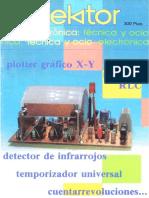 Elektor 066 (Noviembre 1985) Español