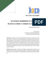 espigado3.2013.pdf