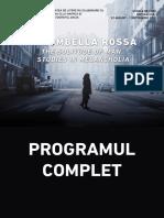 palombella-broșură.pdf