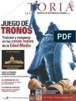 095 - Historia de Iberia Vieja 2013-05.pdf
