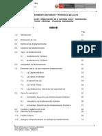 MANUAL DE MANTENIMIENTO-28Agt..doc