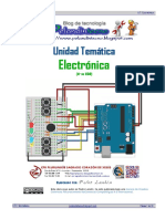 Electrónica_peladin