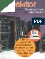 Elektor 067 (Diciembre 1985) Español