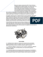 El ciclo Diesel ideal.docx
