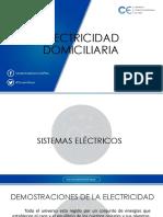 Modulo 1 Sistemas Electricos Cce