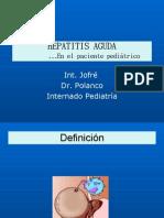 Hepatiti aguda1