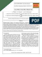 793-1634-1-PB.pdf