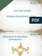 SEMANA PEDAGOGICA.pptx