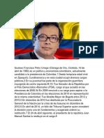 Trabajo de Prezi Candidatos Presidenciales Daniela Grajales Meza (1)
